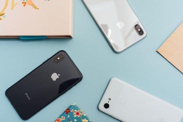 學生手機選購
